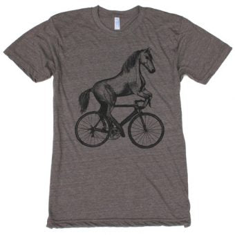 darkcycleclothing-horse-on-a-bike-tshirt