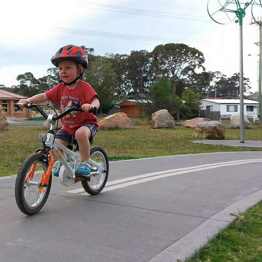 E-250-3-year-old-kids-bike-review