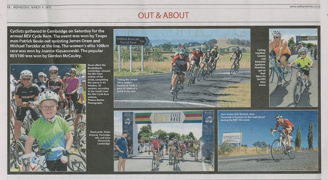 e-450-fb-leanneappleton-the-rev-cycle-race-newspaper-coverage