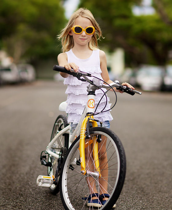 e-450-kids-bike-michael-leadbetter-family-portraits-photography-web