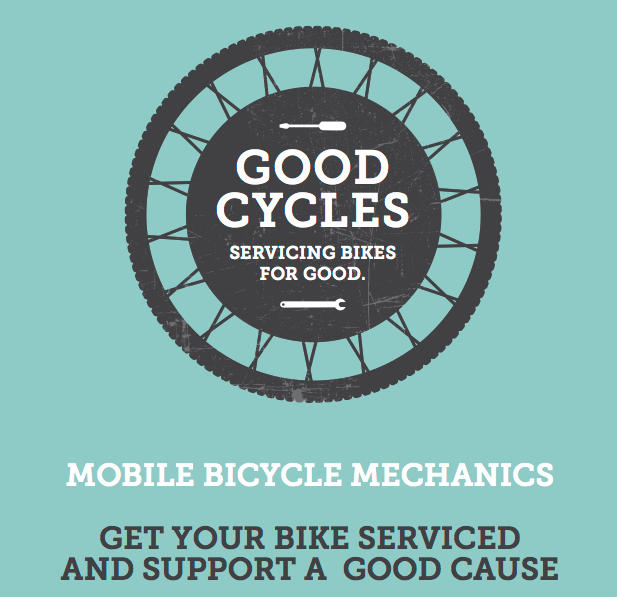 good-cycles-bicycle-mechanic-melbourne