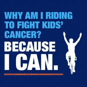 greatcyclechallenge-riding-to-fight-kids-cancer