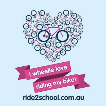 i-wheelie-love-riding-my-bike-insta-stef_m15-web