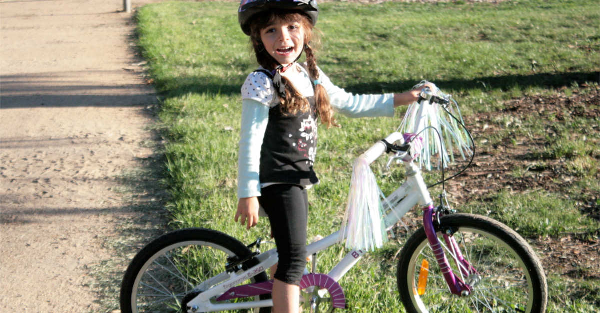 kids-bike-sizing-guide-1200x628-web