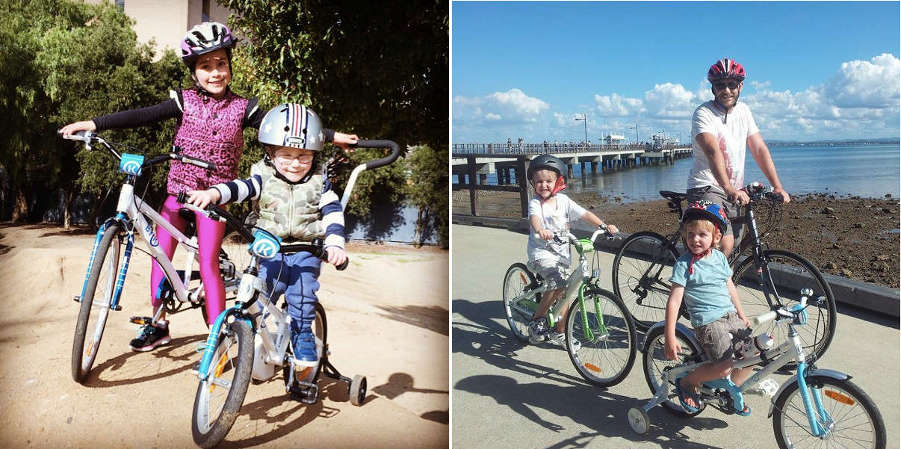kids-bikes-double-gender-specific-design-article-900x450