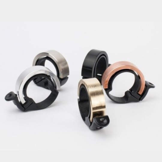 Knog Bicycle Bell