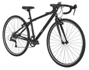 E-620 CXR (Cyclocross/Road)