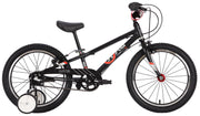 E-350 MTB (Mountain Bike)