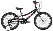 E-350 MTBG (Girls Mountain Bike)
