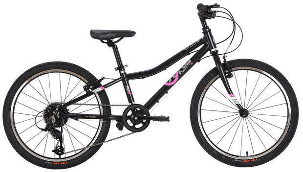 E-450 MTBG (Girls Mountain Bike)