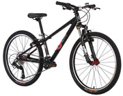 E-540 MTB (Mountain Bike)