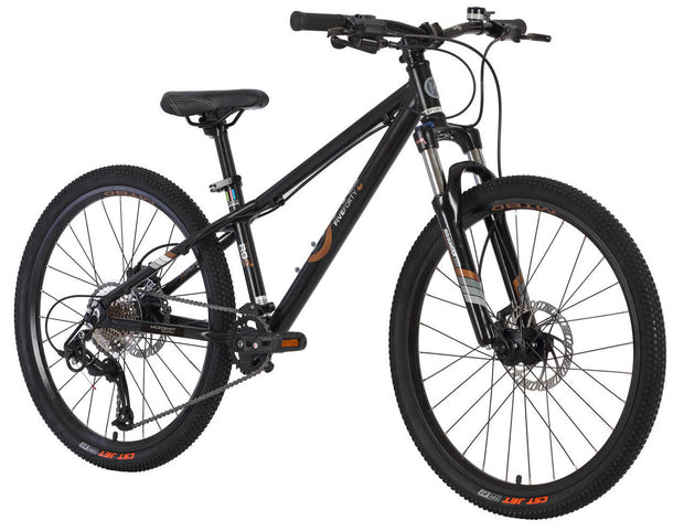 E-540 MTBD (Mountain Bike - Disc Brake)