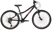 E-540 MTBG (Girls Mountain Bike)