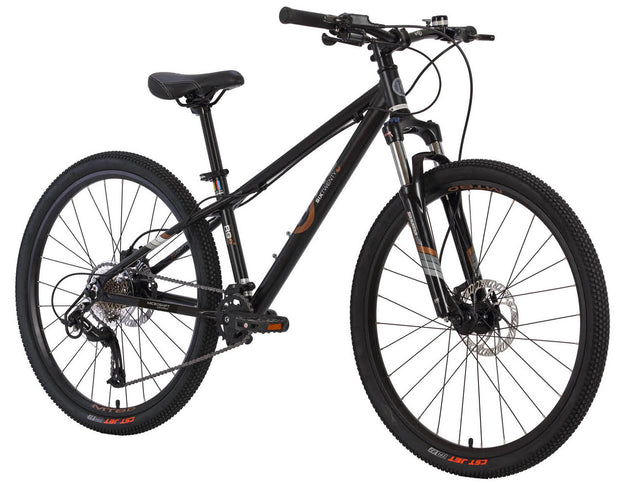 E-620 MTBD (Mountain Bike - Disc Brake)