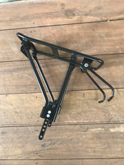 ByK Commuter Rear Carrier Rack