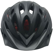 ByK Teen-Small Adult Cycling Helmet