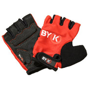 ByK Kids Short Finger Cycling Gloves