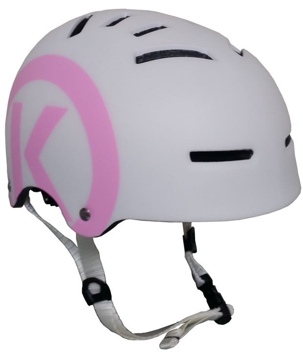 ByK Street Kids Bike Helmet
