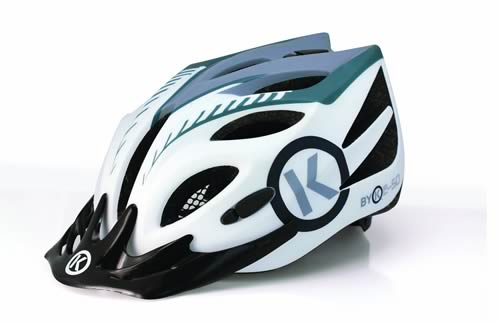 ByK E-50 Kids Cycling Helmet