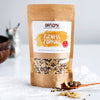 Fitness Topping - Oatsome
