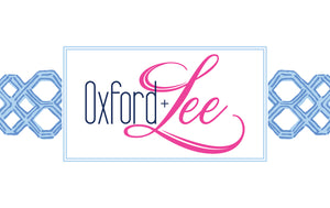 Oxford + Lee