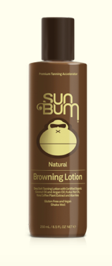 Sun Bum | Browning Lotion