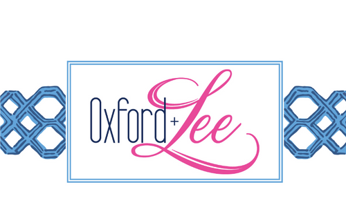 Oxford + Lee Gift Card
