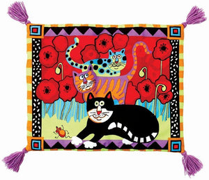 Fat Cat Boogie Mat from Cat Supplies and More