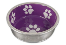 Load image into Gallery viewer, Loving Pet Robusto Cat Bowl