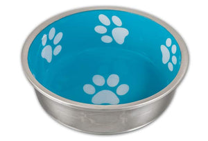 Loving Pet Robusto Cat Bowl