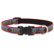 Load image into Gallery viewer, Lupine Safety Cat Collar