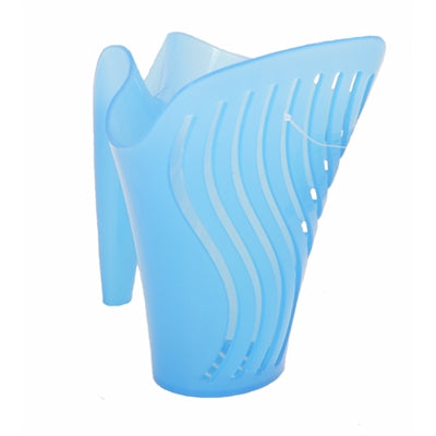 Big Mouth Litter Scoop from Cat Supplies & More