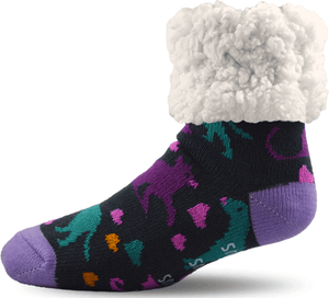 Pudus Pet Socks for People - Cat & Dog - from Cat Supplies and More