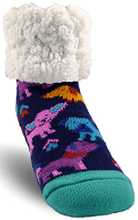 Load image into Gallery viewer, Pudus Pet Socks for People - Dogs - from Cat Supplies and More