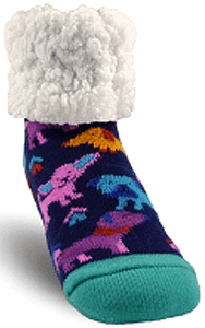 Pudus Pet Socks for People - Dogs - from Cat Supplies and More