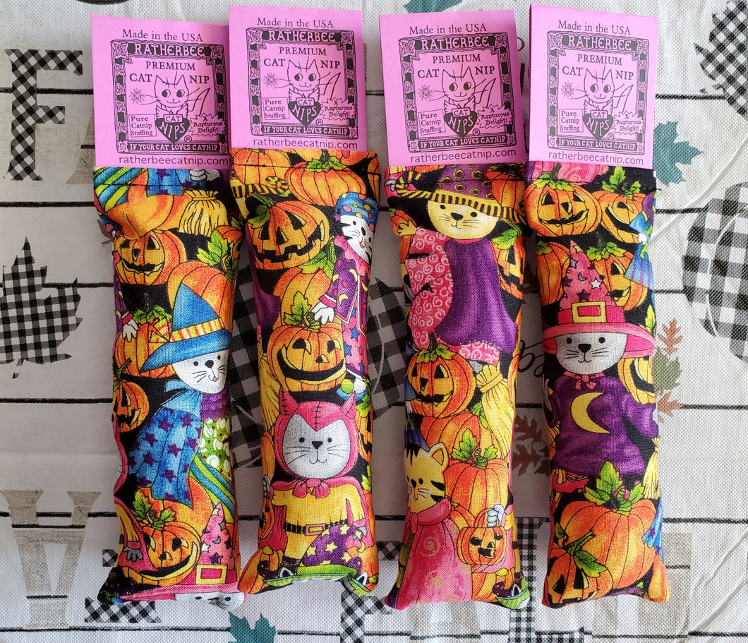 Ratherbee Limited Edition Halloween 6