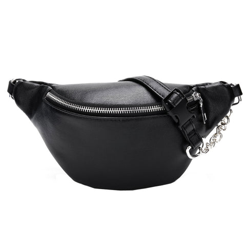 Fashion Chain Fanny Pack