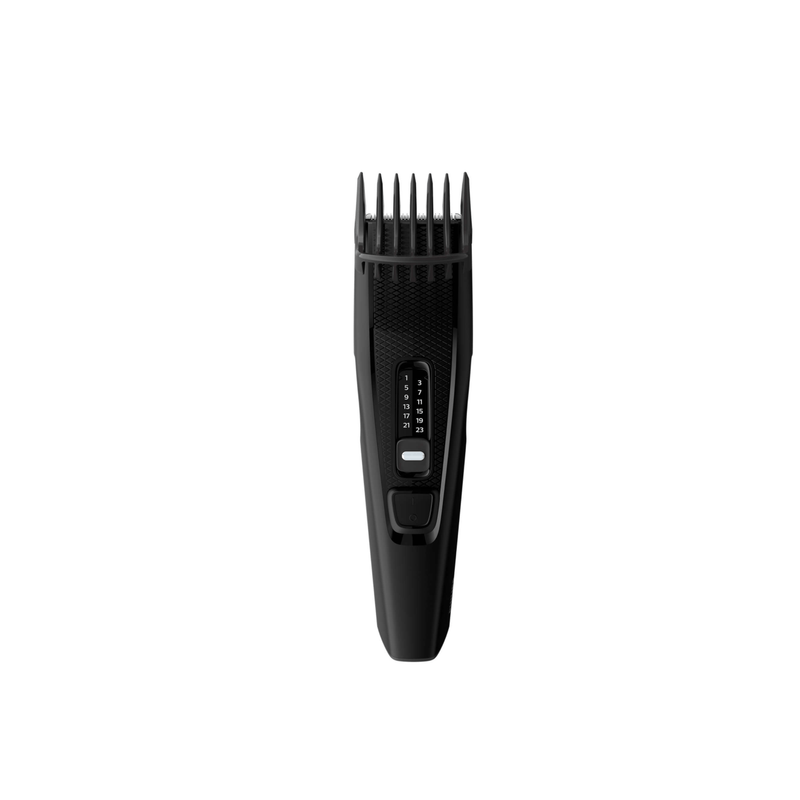 Philips HC3510/85 Series 3000 Shaver & NT1150 Nose Trimmer - Hair Removal Pack - Healthxpress.ie