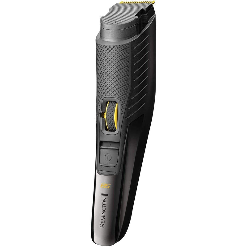 Remington B5 Style Series Beard Trimmer, Comfort Tip Blades, Corded/Cordless Use - Healthxpress.ie