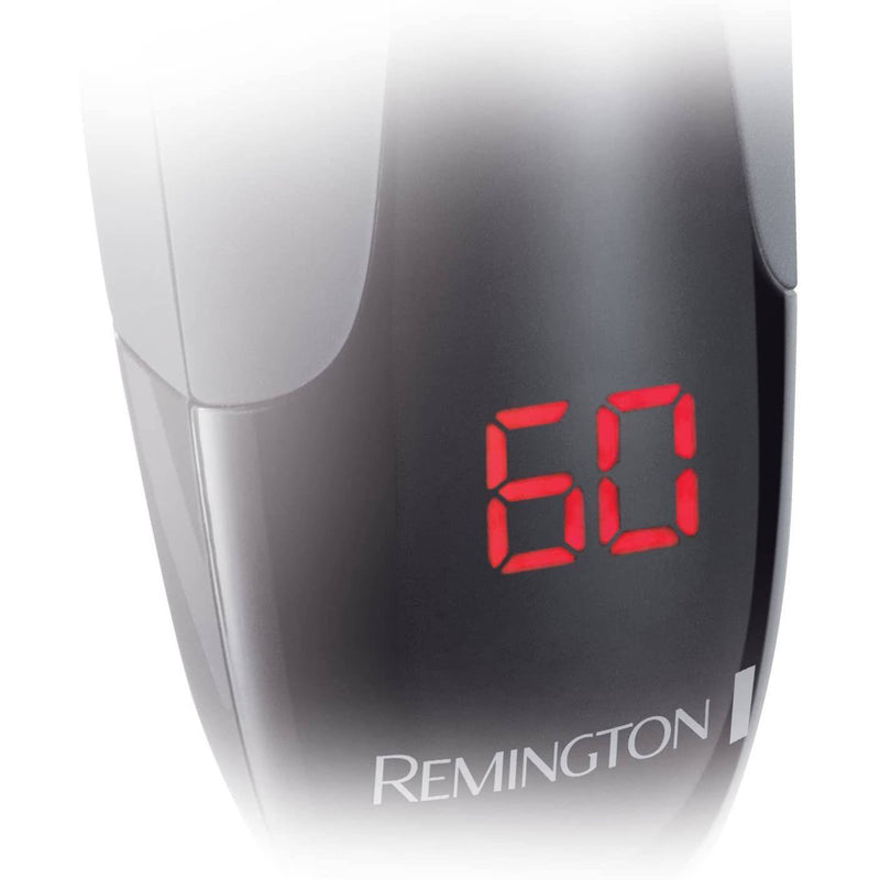 Remington XF8705 Men's F8 Ultimate Series Foil Waterproof Shaver - LiftLogic - Healthxpress.ie