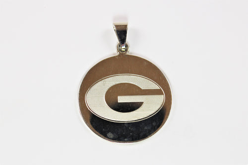 UGA Power G Pendant