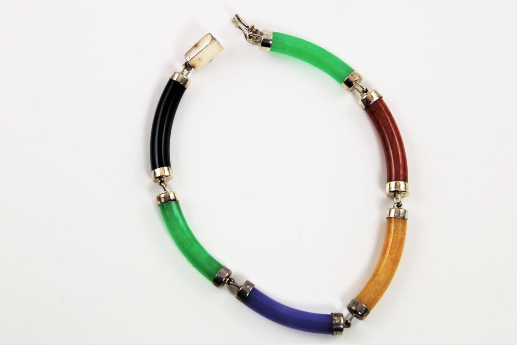 Jade Bracelet - ON SALE !!