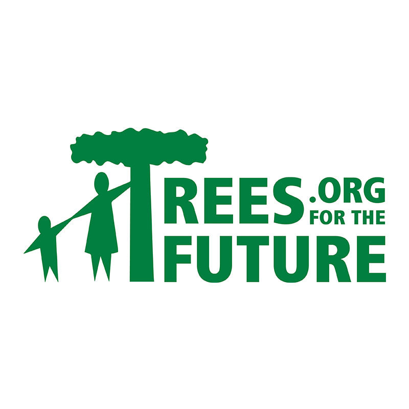 Basic Rights X Trees For The Future