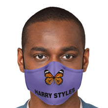 Load image into Gallery viewer, Harry Butterfly Mask