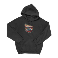 Load image into Gallery viewer, On the Loose Hoodie