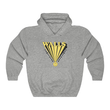 Load image into Gallery viewer, Walls Smiley Hoodie