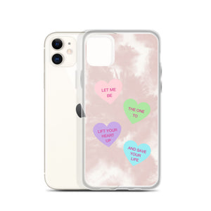 Diana iPhone Cases