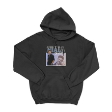 Load image into Gallery viewer, 90s Niall  Hoodie