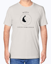Load image into Gallery viewer, Habit T-Shirt
