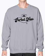 Load image into Gallery viewer, Perfect Now Sweatshirt